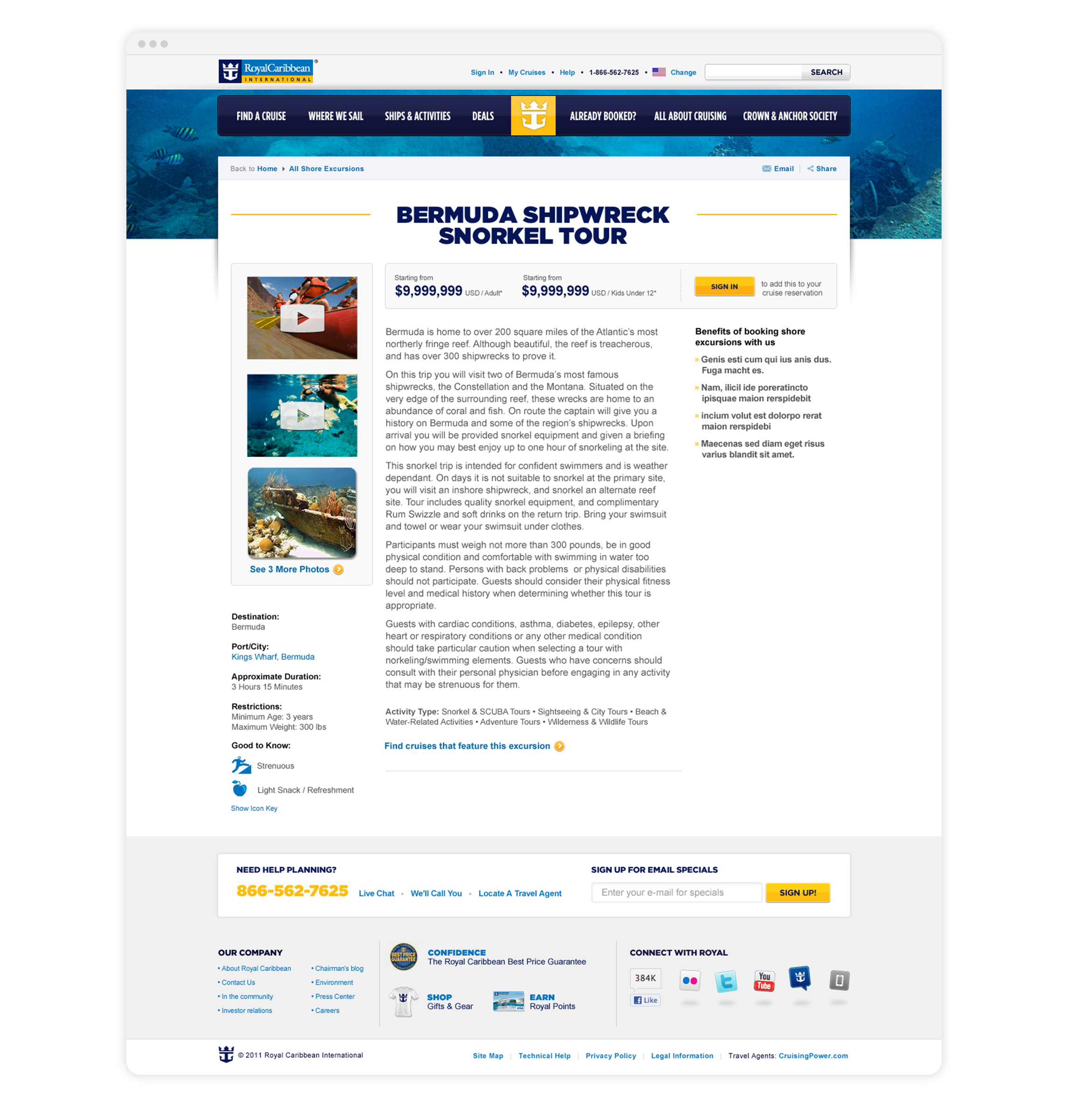 03royal-caribbean-international-tours.jpg