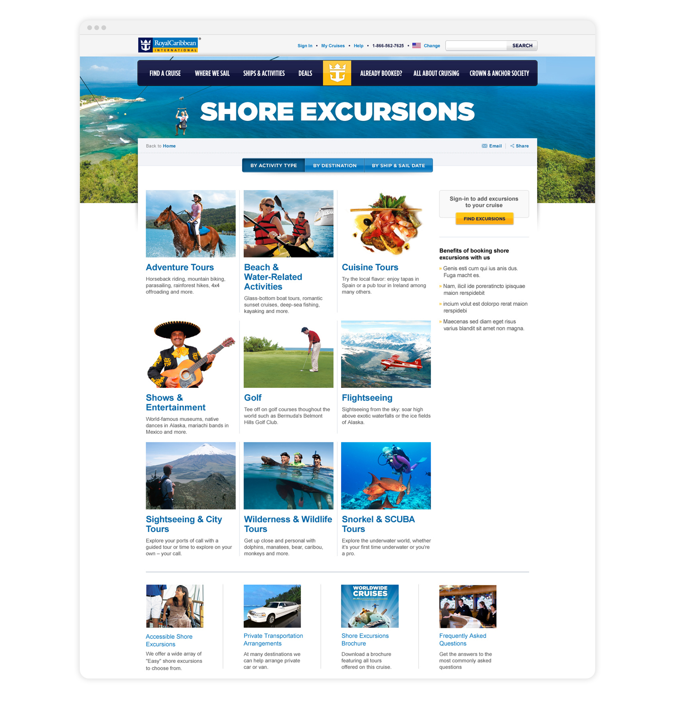 03-royal-caribbean-international-shore-excursions.jpg