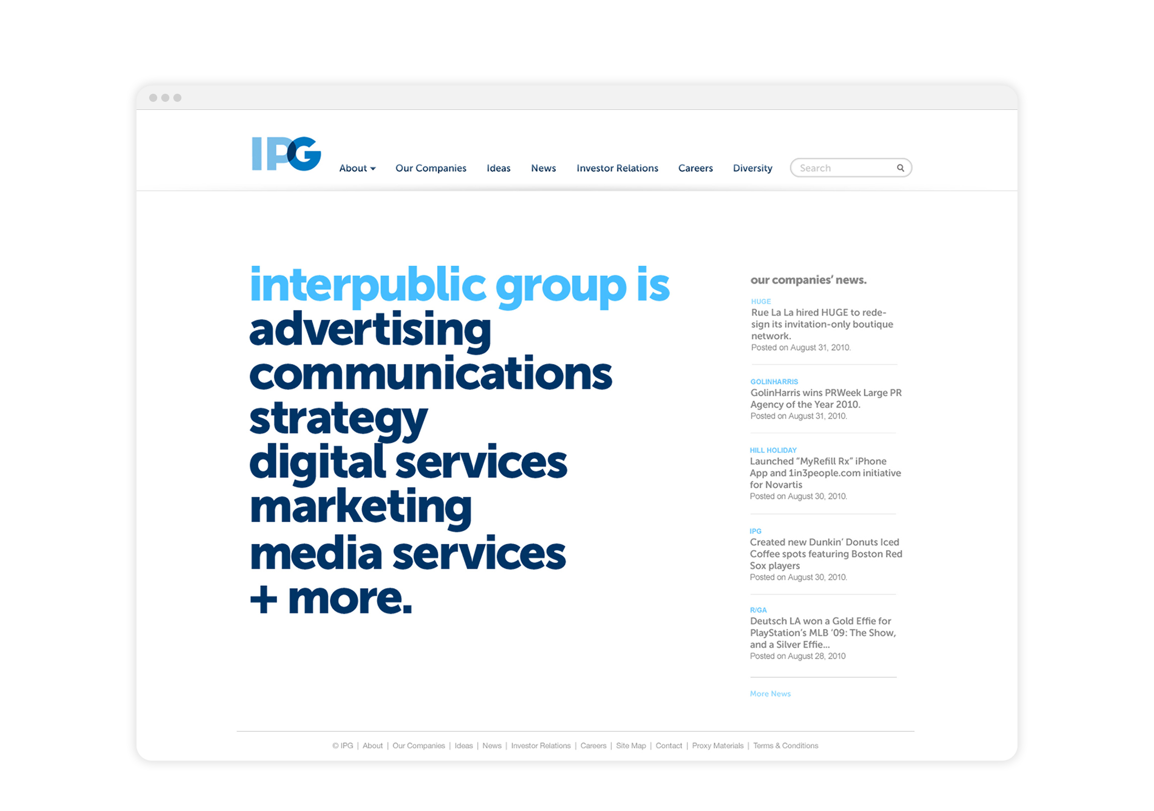 Interpublic-Group-Homepage-01.jpg