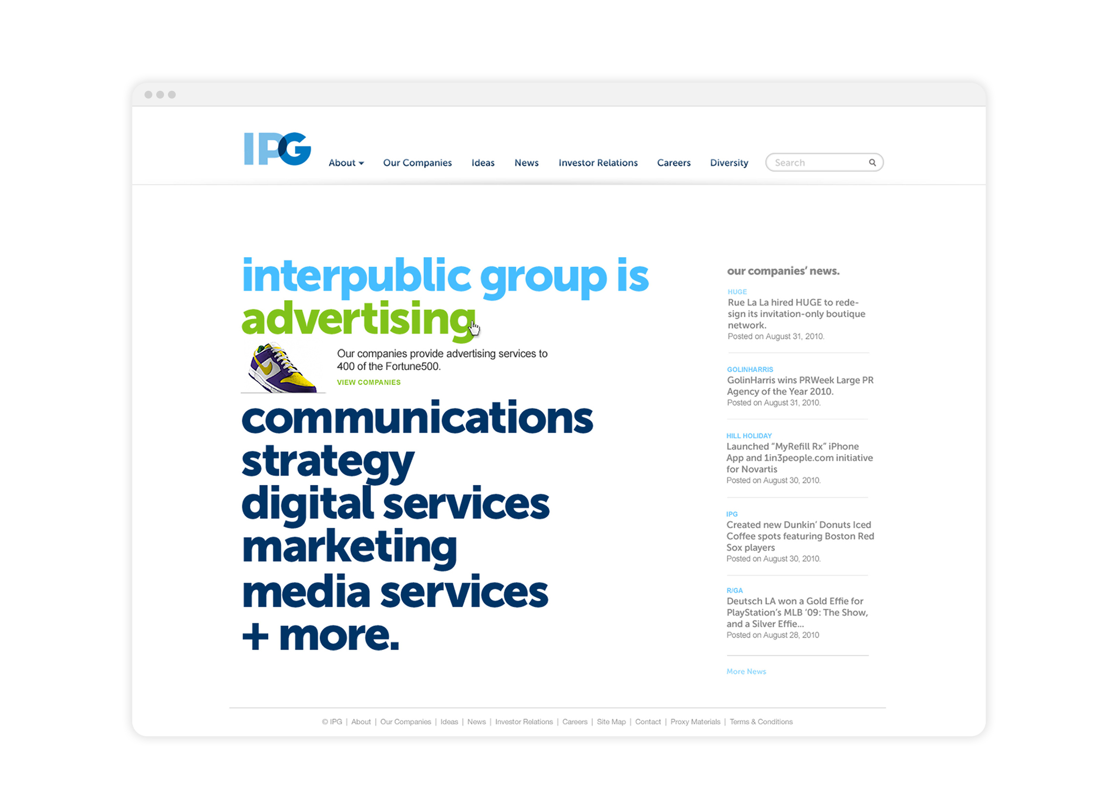 Interpublic-Group-Homepage-02.jpg