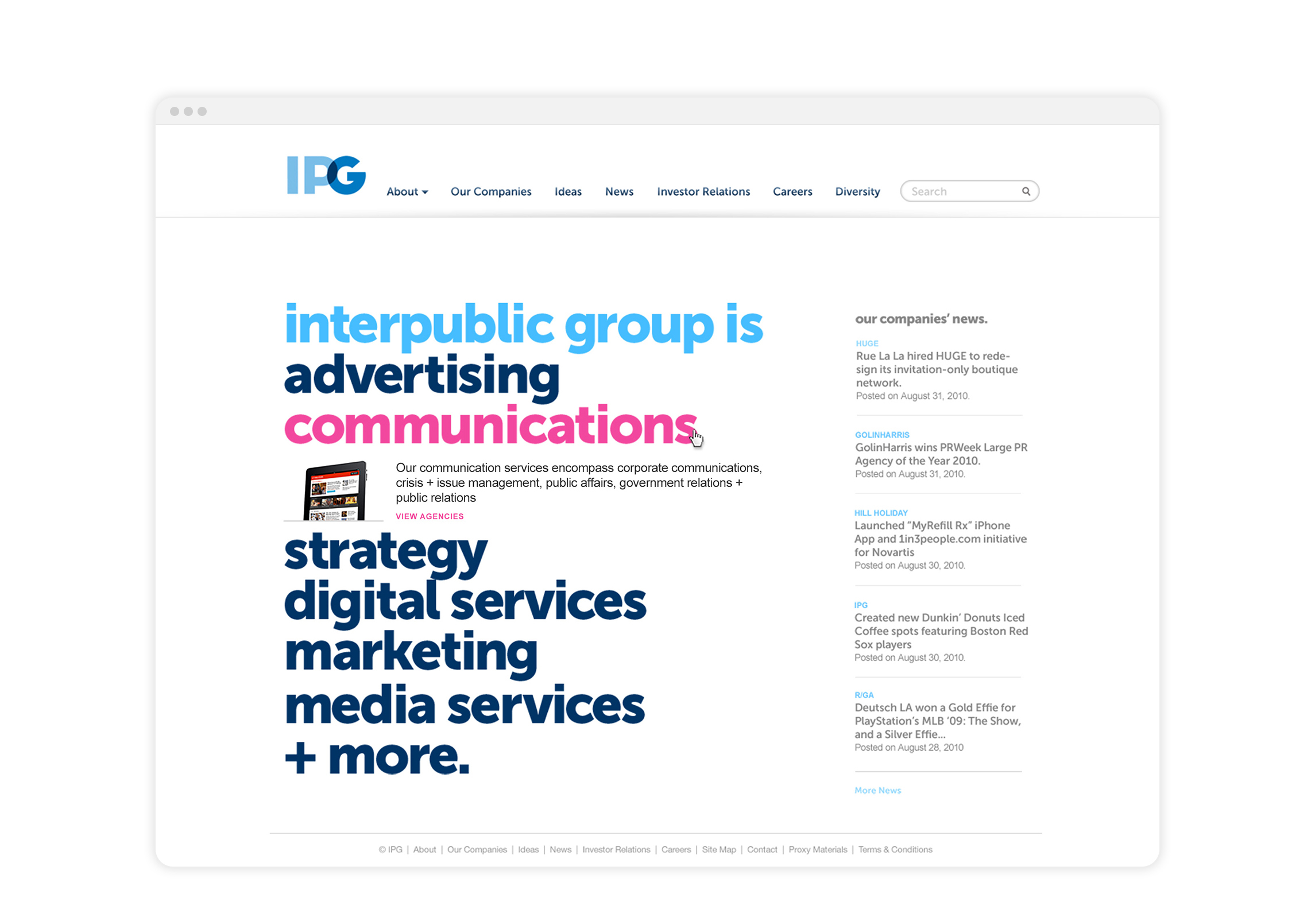 Interpublic-Group-Homepage-03.jpg