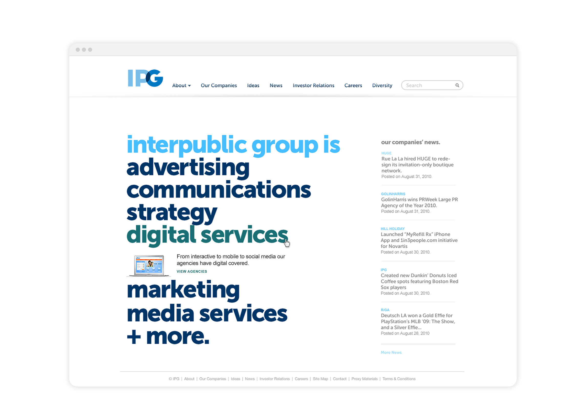 Interpublic-Group-Homepage-04.jpg