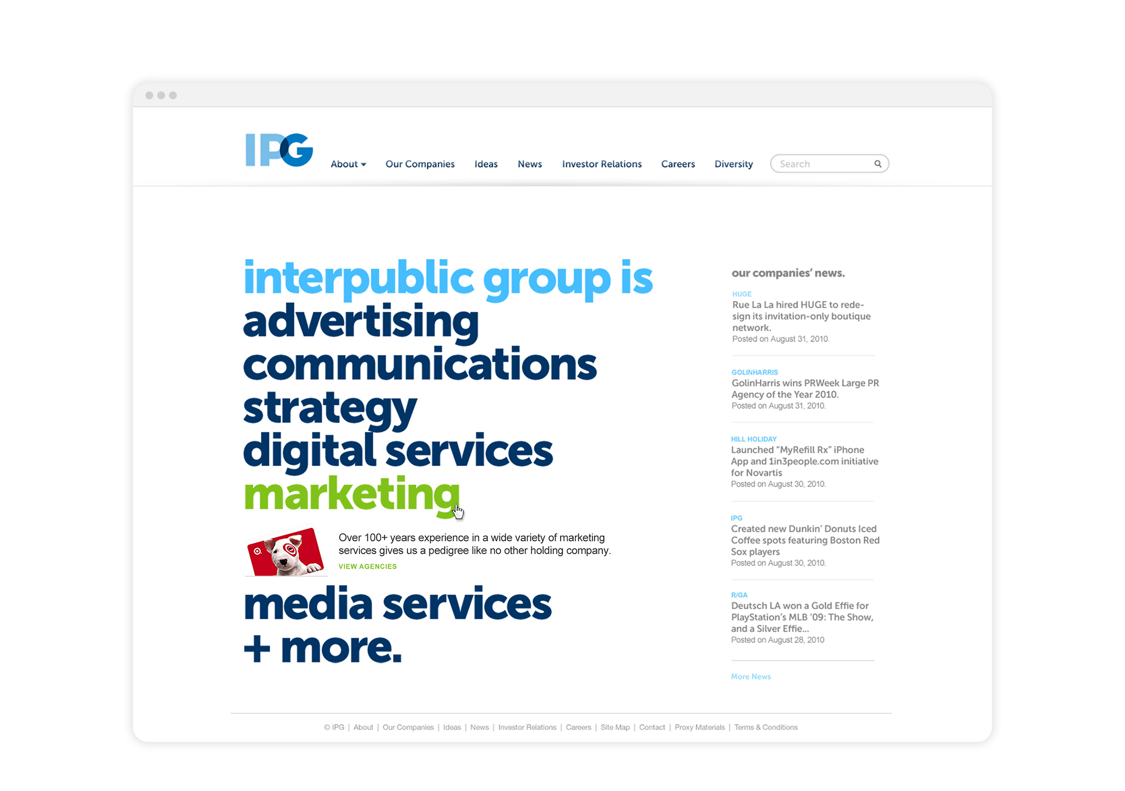Interpublic-Group-Homepage-05.jpg