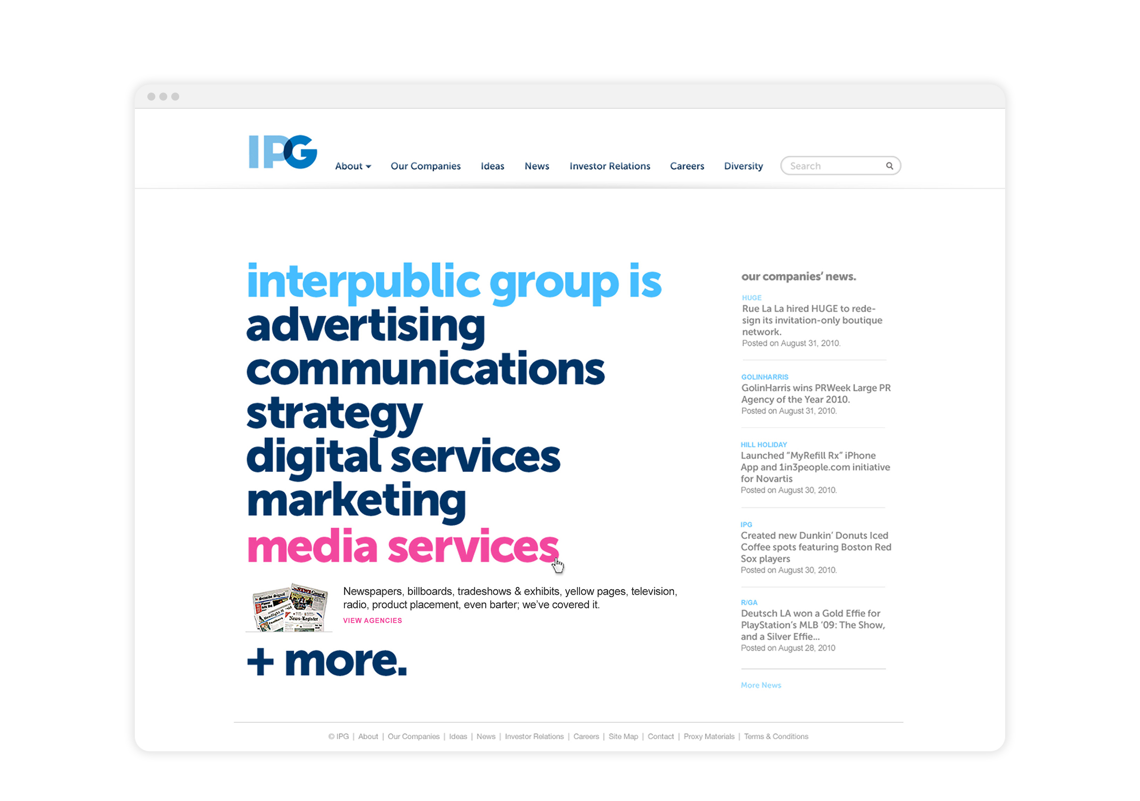 Interpublic-Group-Homepage-06.jpg