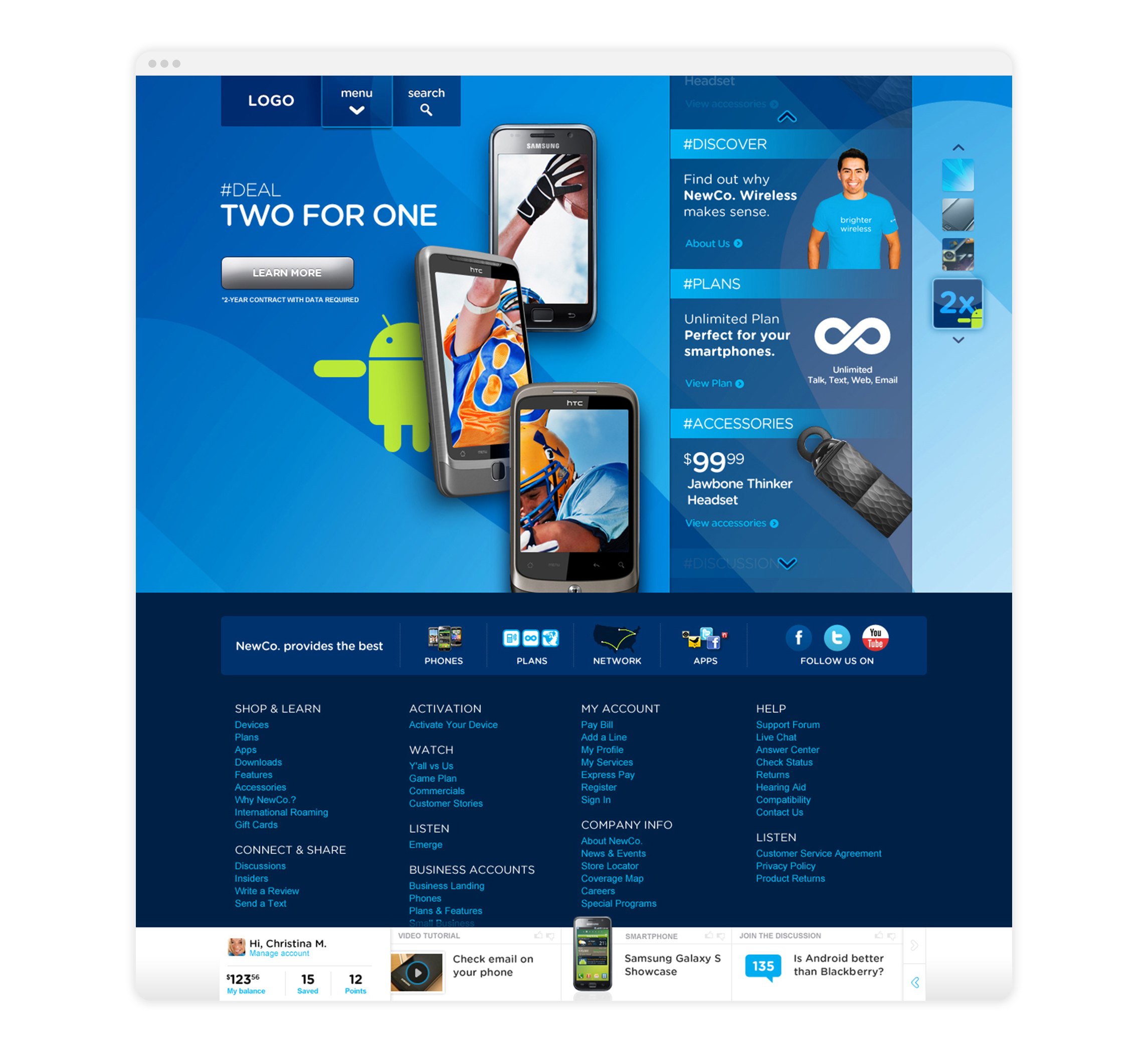04-C-Spire-Wirless-Website-Redesign.jpg