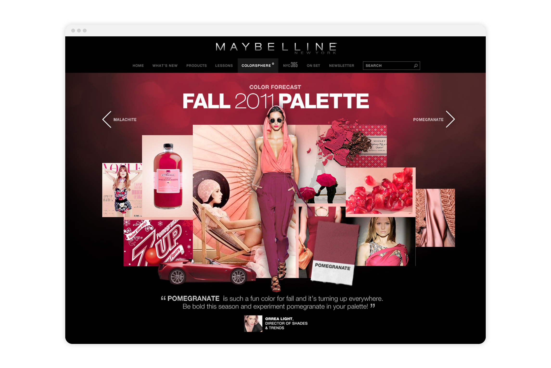 maybelline-colorsphere-huge-website-03.jpg