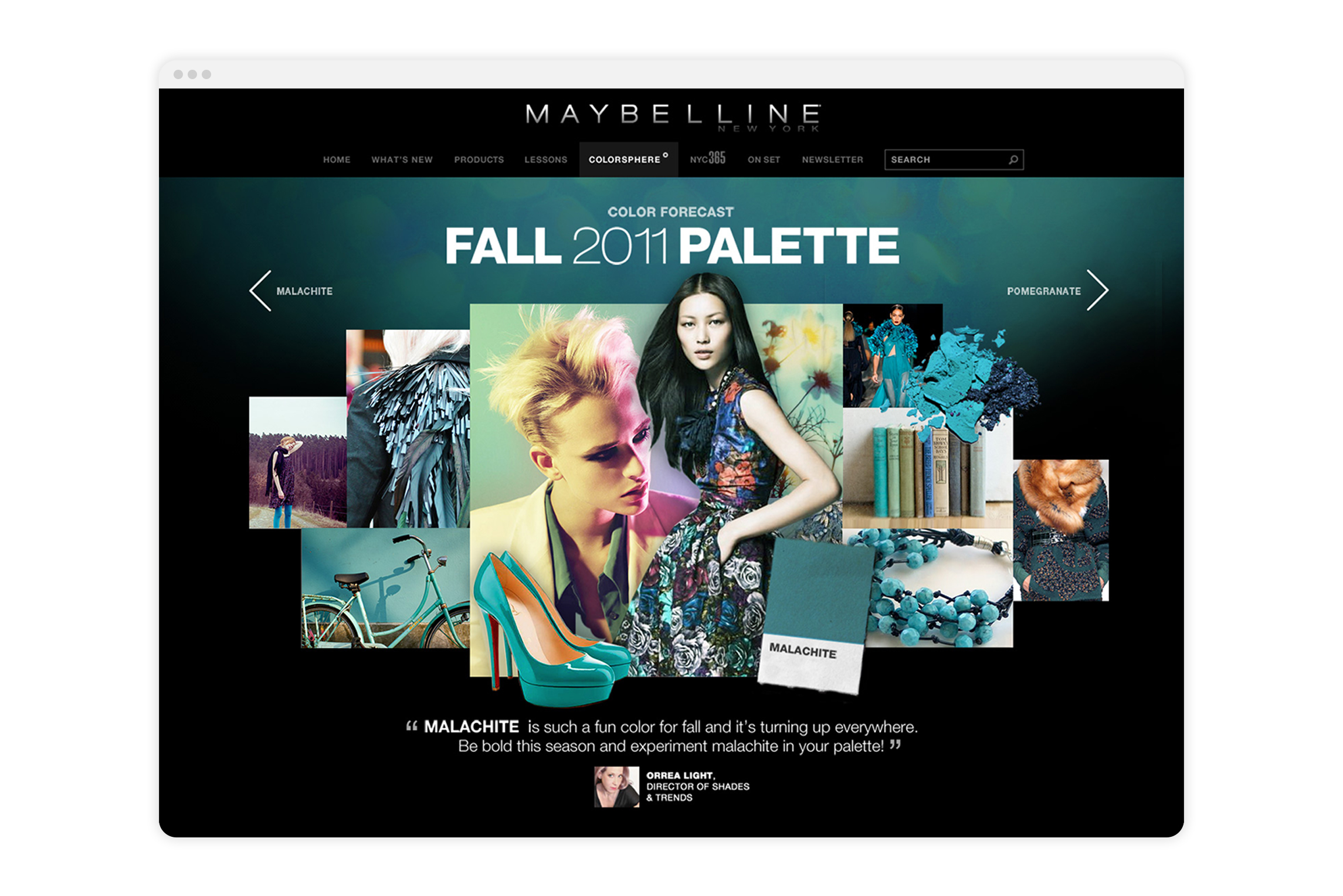 maybelline-colorsphere-huge-website-02.jpg