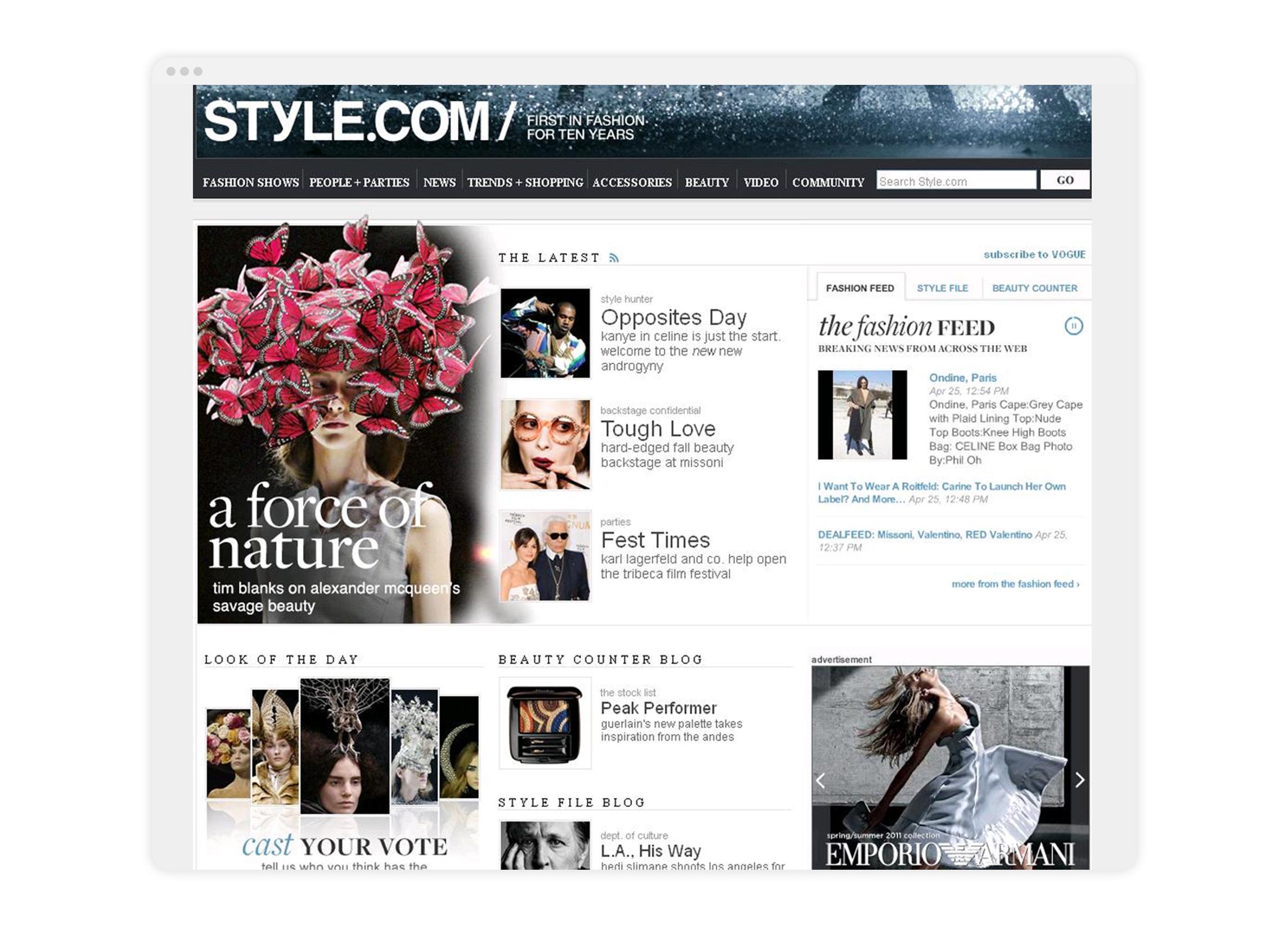 style-homepage-2.jpg
