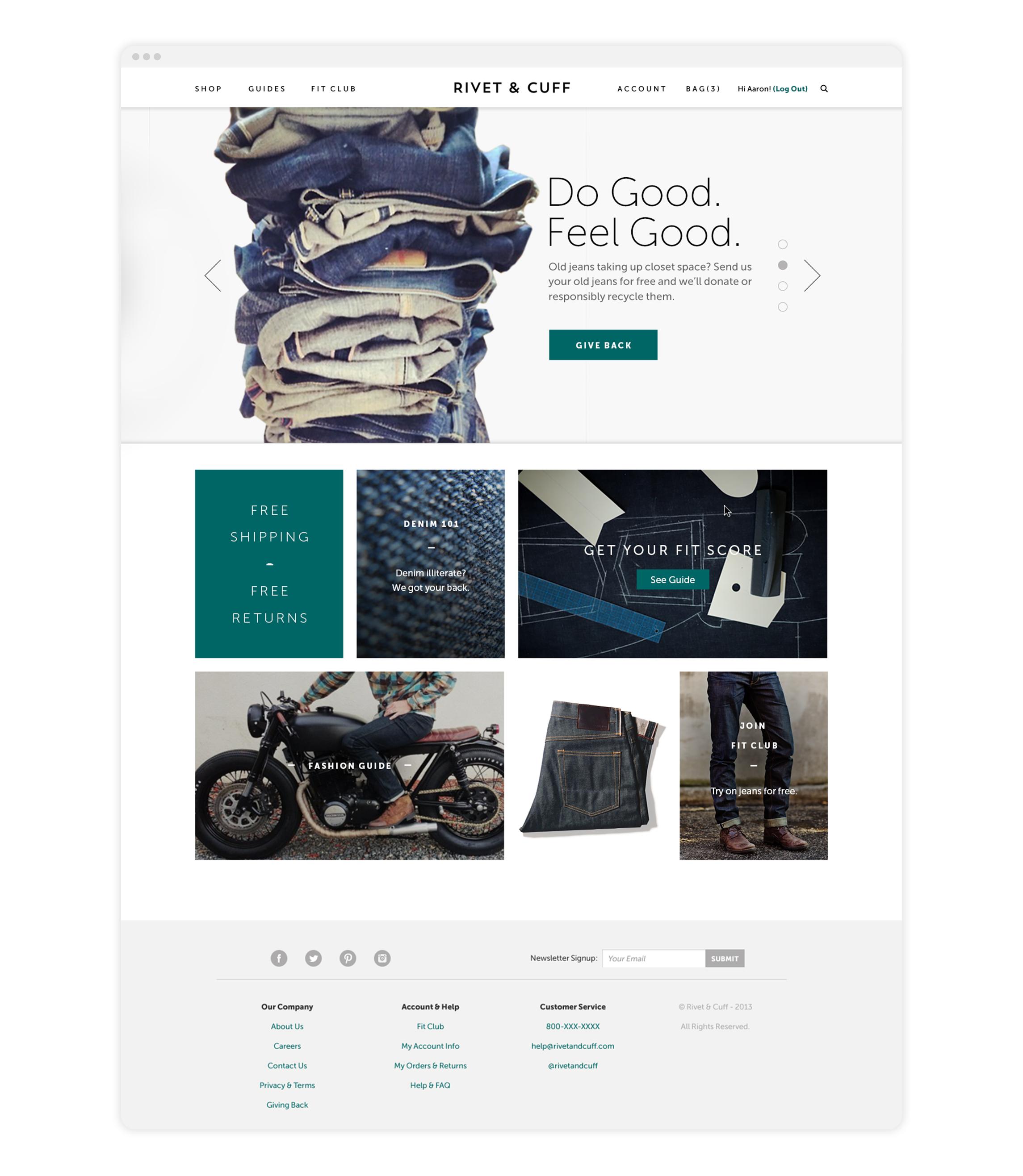 01-RivetAndCuff-Homepage.png
