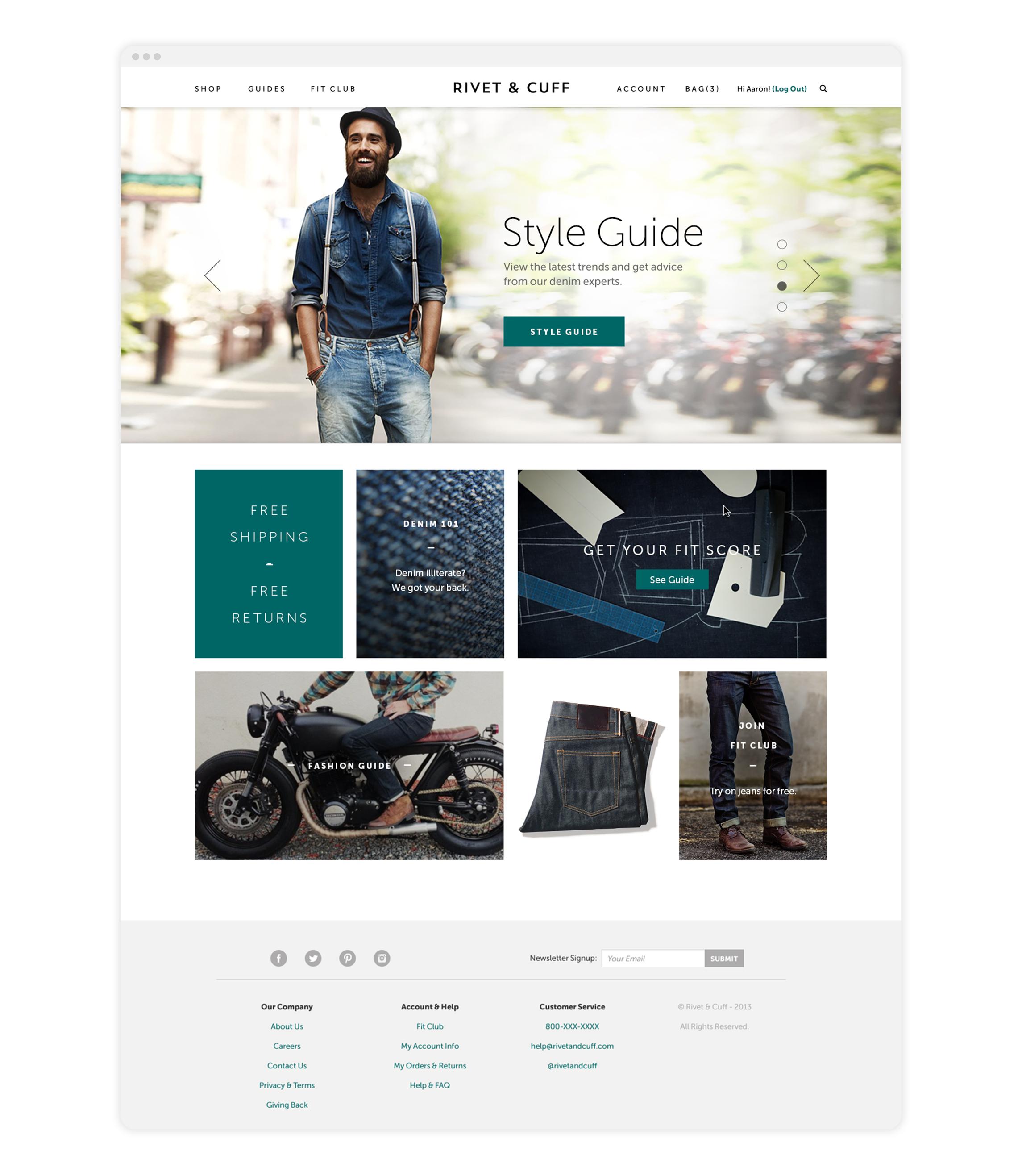02-RivetAndCuff-Homepage.png