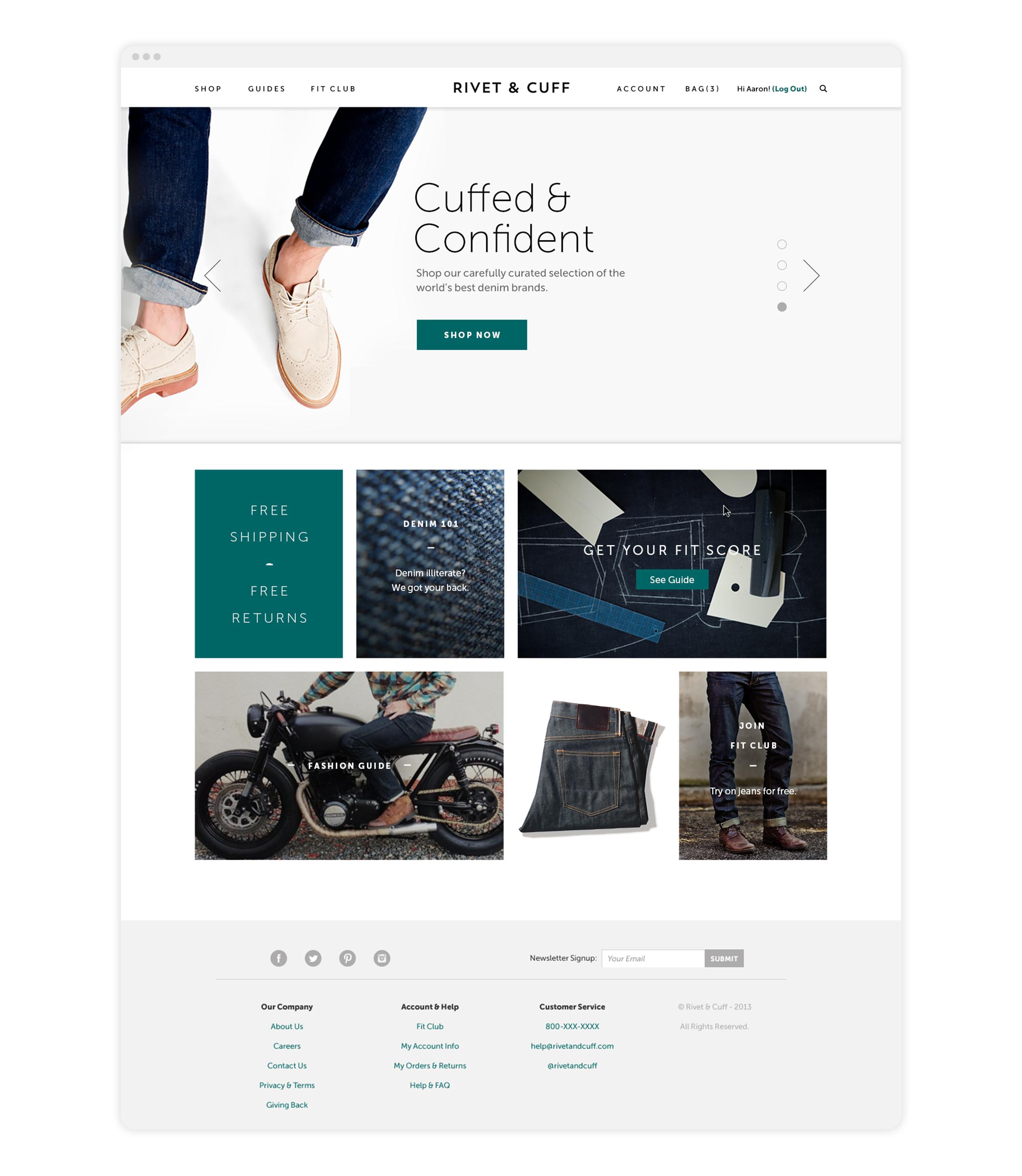 03-RivetAndCuff-Homepage.png