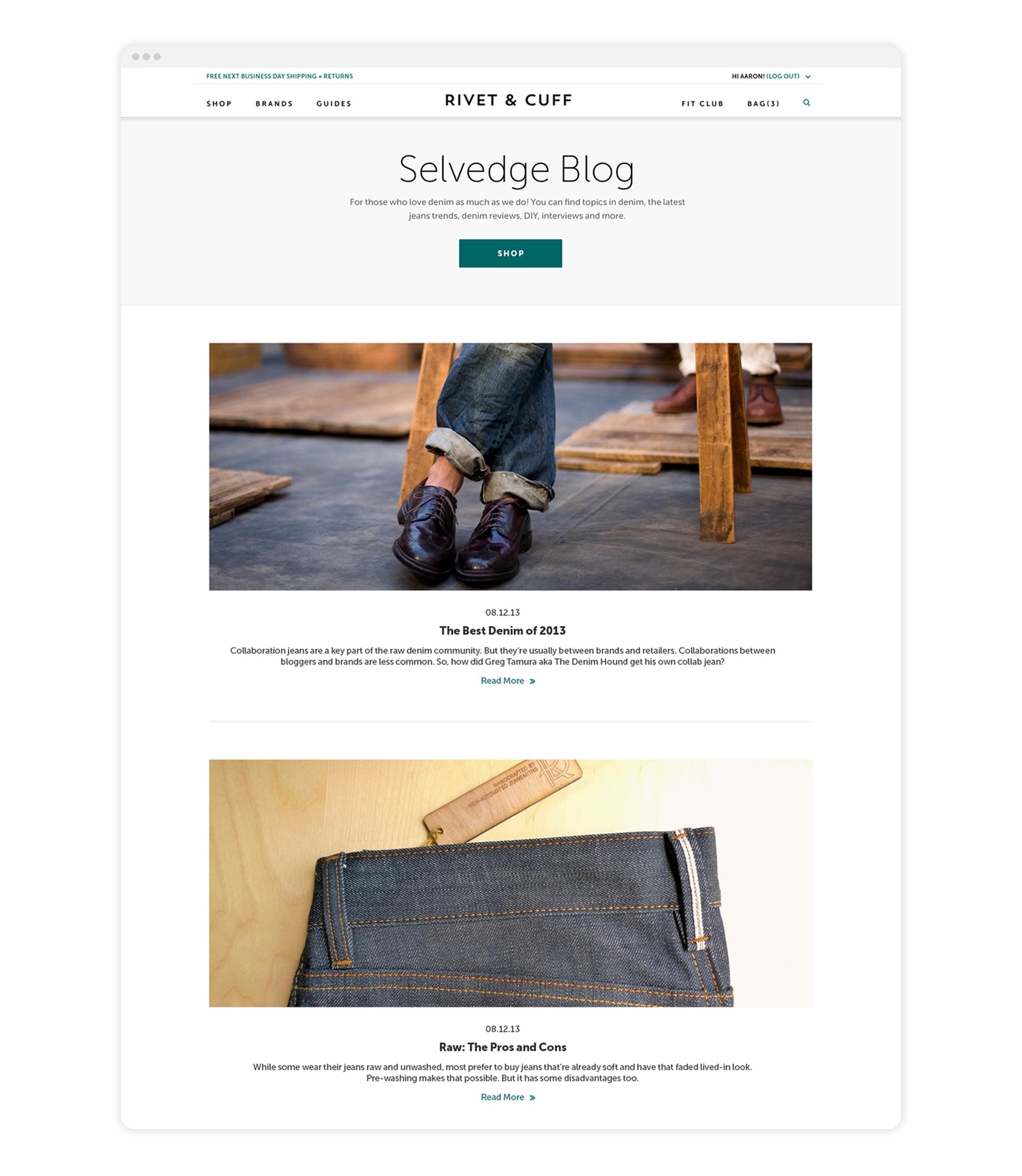 04-RivetAndCuff-SS-Blog.jpg