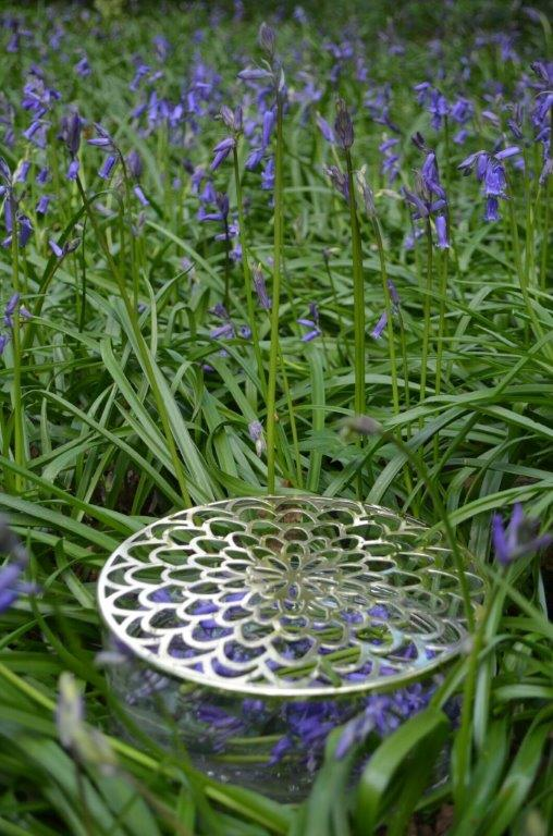 bluebell essence gold lid on.jpg