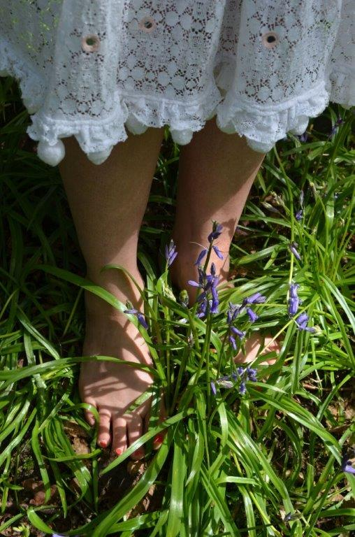 bluebell feet.jpg