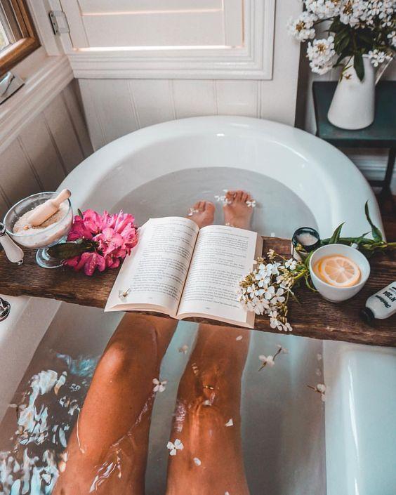 bath ritual.jpg