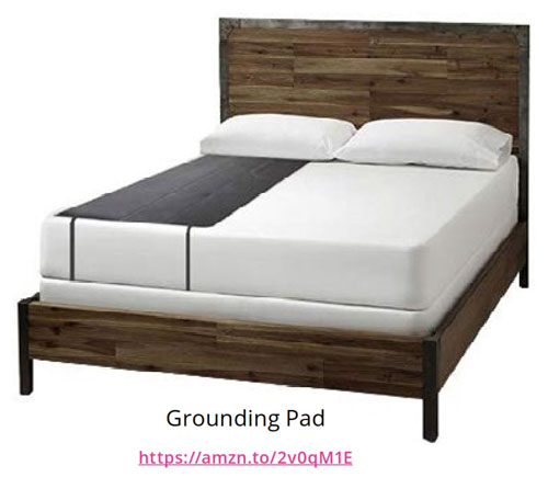 Grounding-Pad.jpg