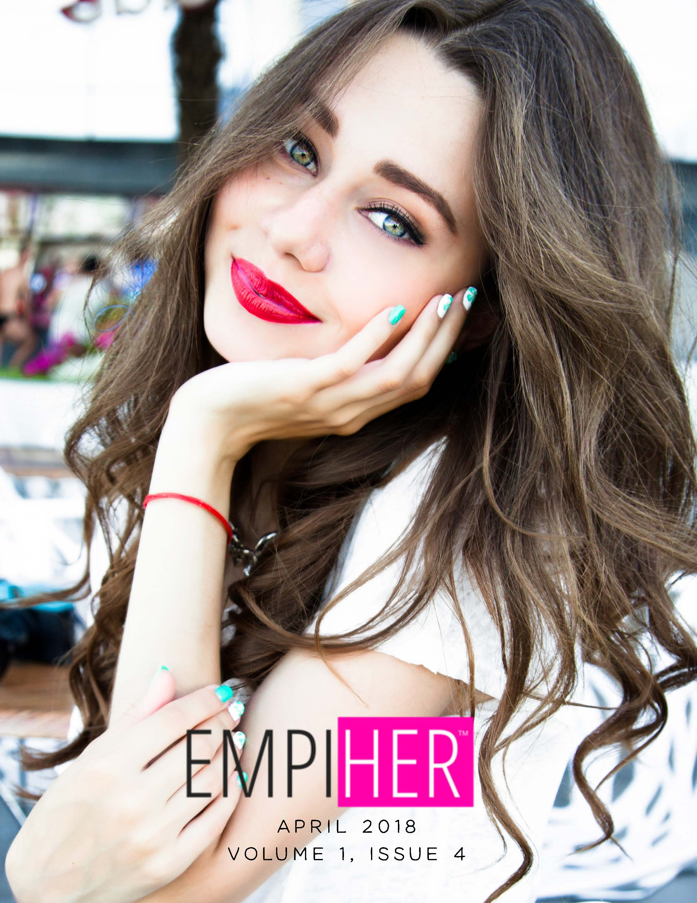 EmpiHER Magazine April.jpg