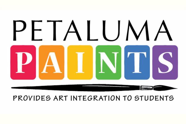 petaluma paints 600x400.jpg