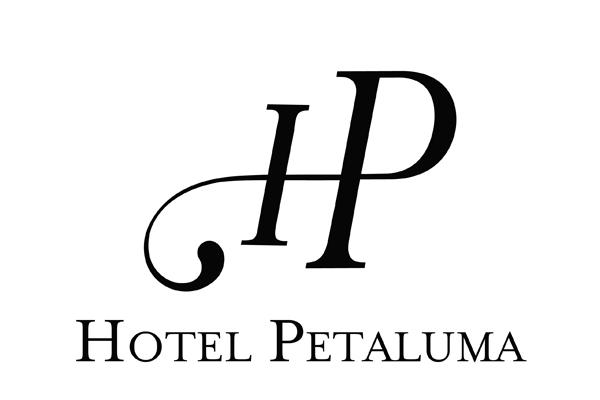 hotel petaluma 600x400.jpg