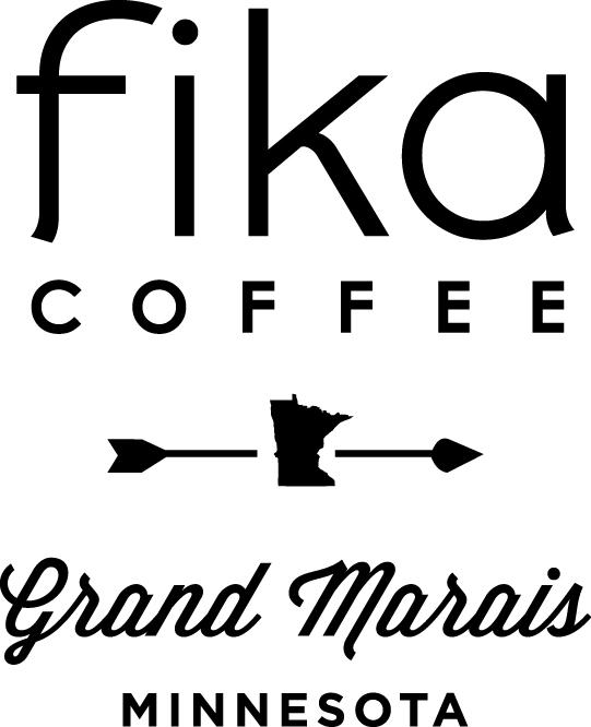 Fika Mug Logo and Type.jpg