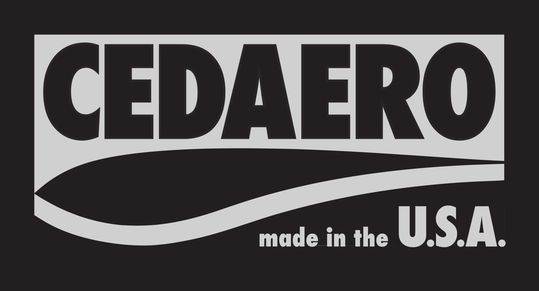 Cedaero Logo.png