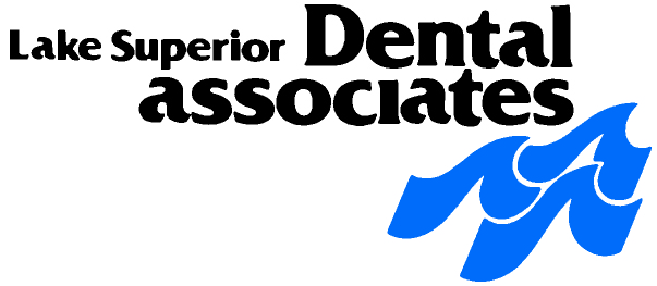 LSDA logo.jpg