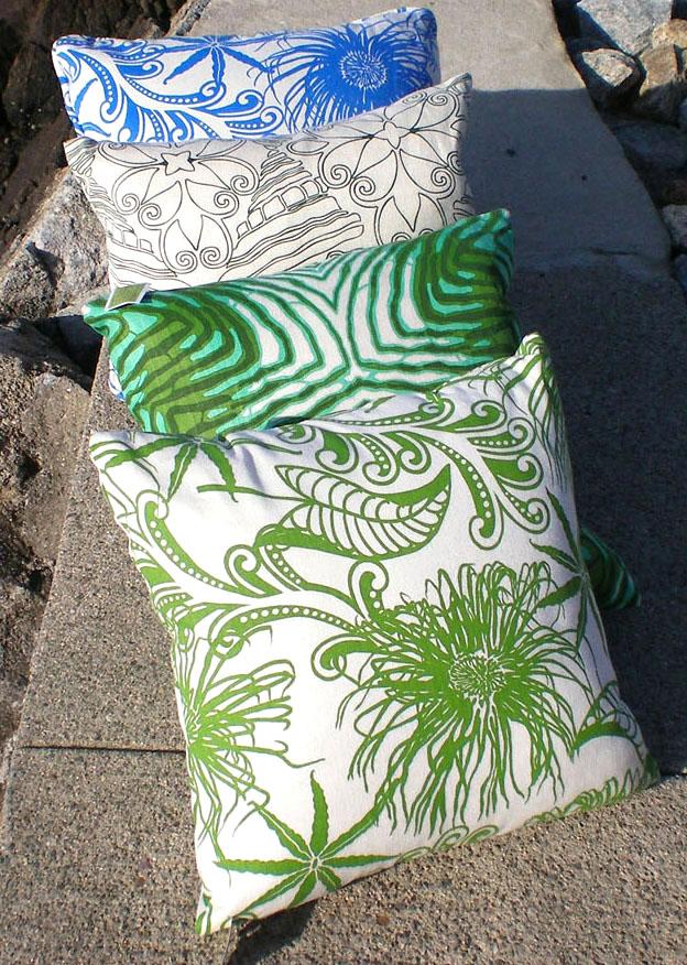 Pillows&Verdantpage copy.jpg