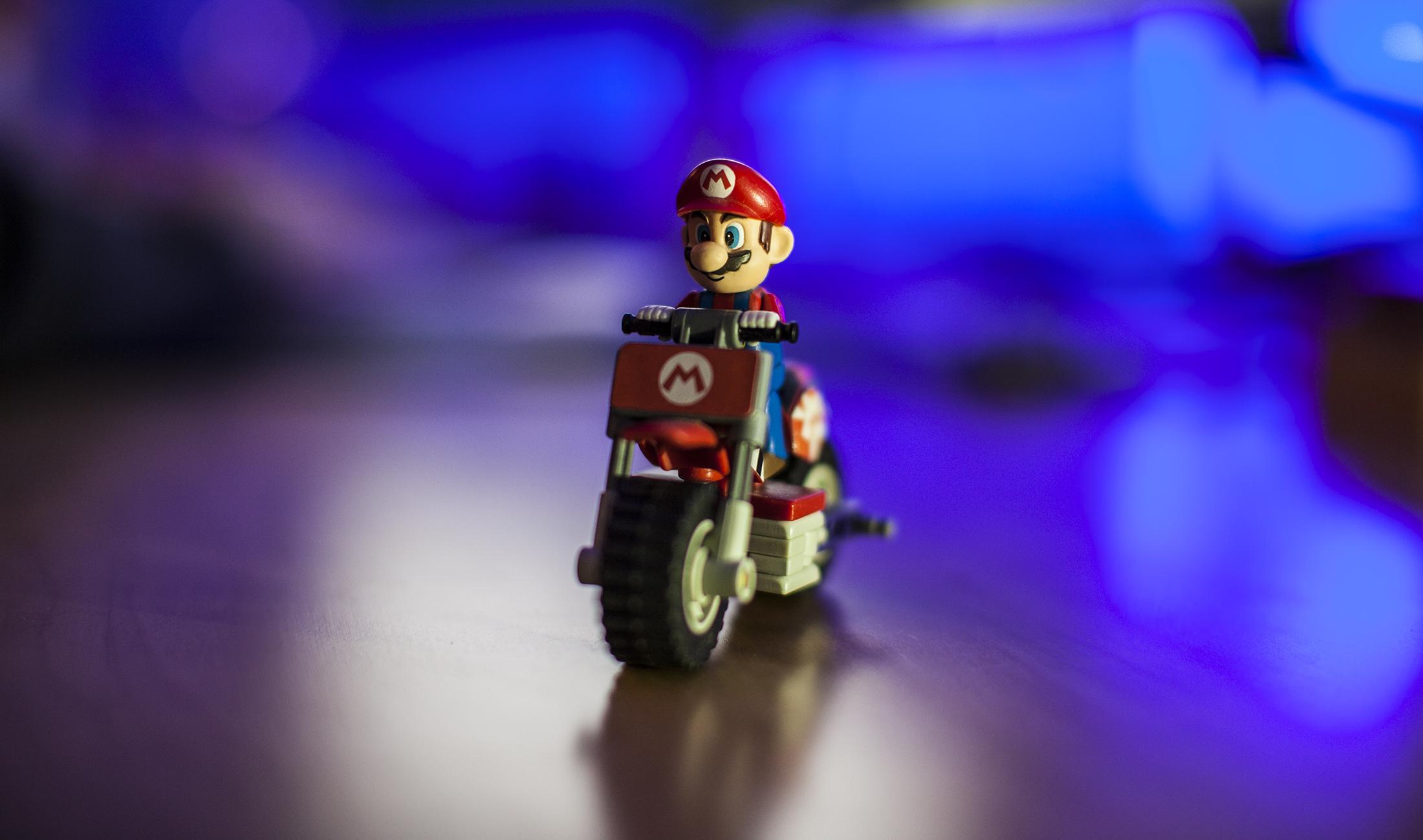 Desk Lego.jpg