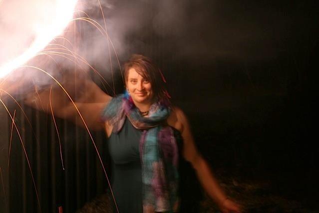 sparkler!.jpg