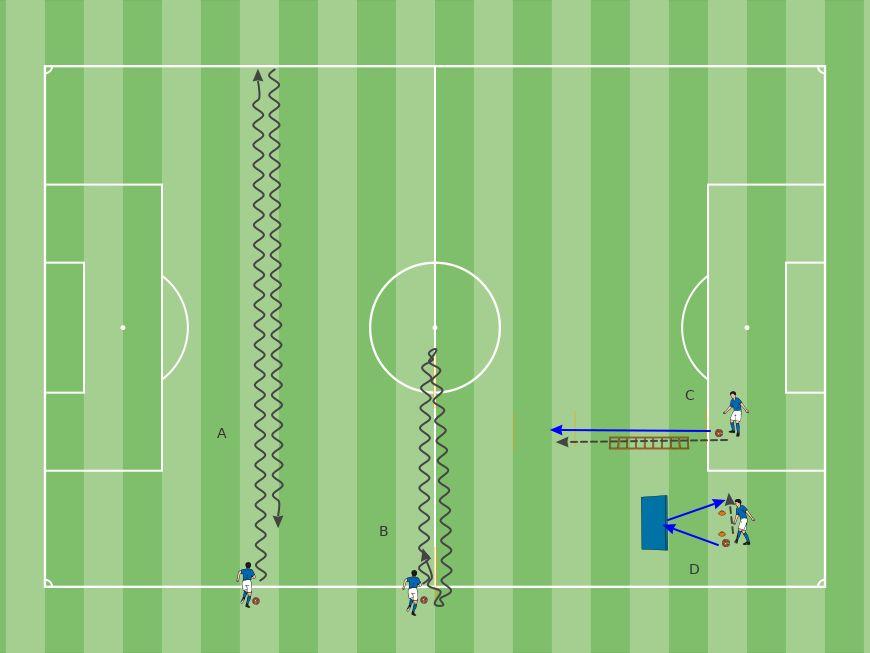 individual-session.jpg