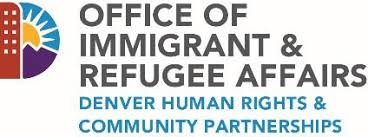 human-rights-logo.png