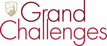 grand-challenges-logo.png