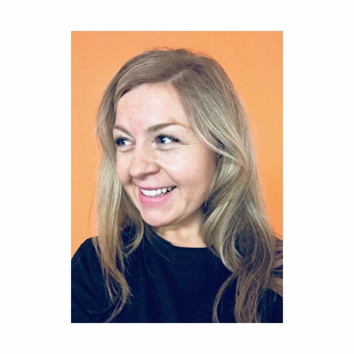 Hello. I'm Vix. - Your digital go-to.A trusty digital marketing expert who you can rely on. I'll drive your business forwards with you. Very much part of your team.LinkedInAll in. Leeds