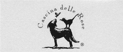 CASCINA DELLE ROSE, BARBARESCO  - PRACTICING ORGANIC