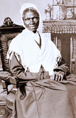 Sojourner-Truth-21-250x386.png