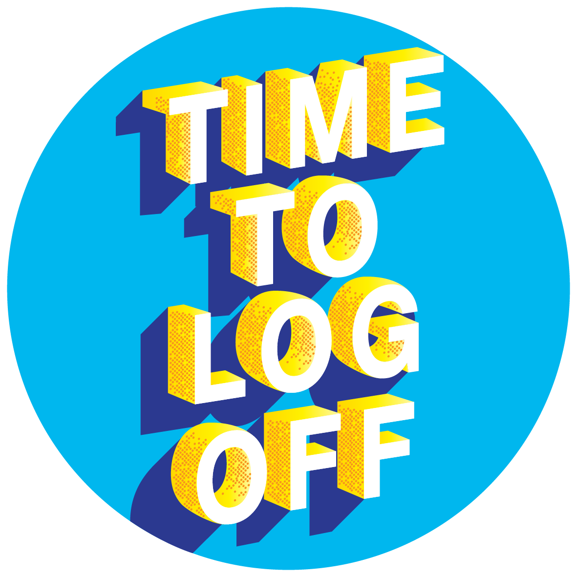 log off.png