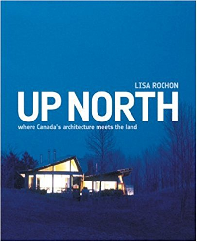 UP_NORTH_BOOK.jpg