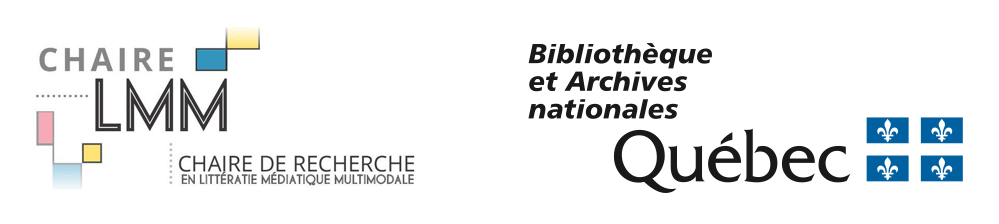 logos chaire_BAnQ.png
