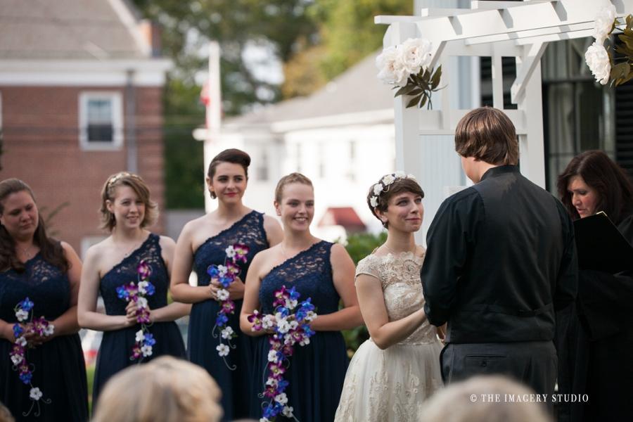 asa_waters_mansion_wedding_ae_0034.jpg