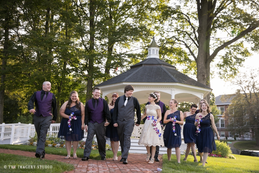 asa_waters_mansion_wedding_ae_0036.jpg