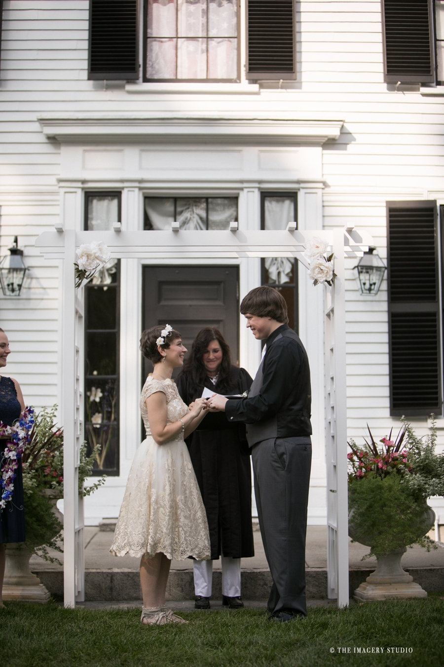 asa_waters_mansion_wedding_ae_0035.jpg