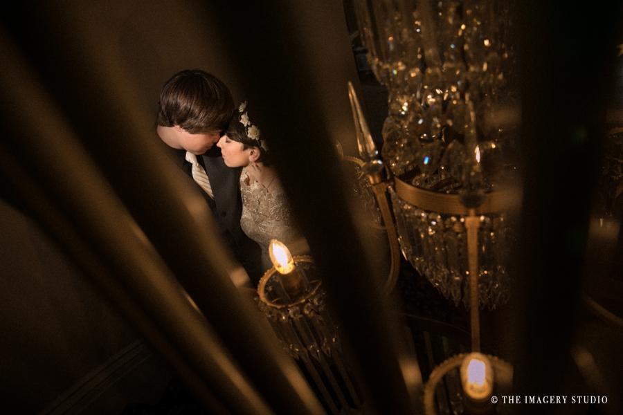 asa_waters_mansion_wedding_ae_0028.jpg