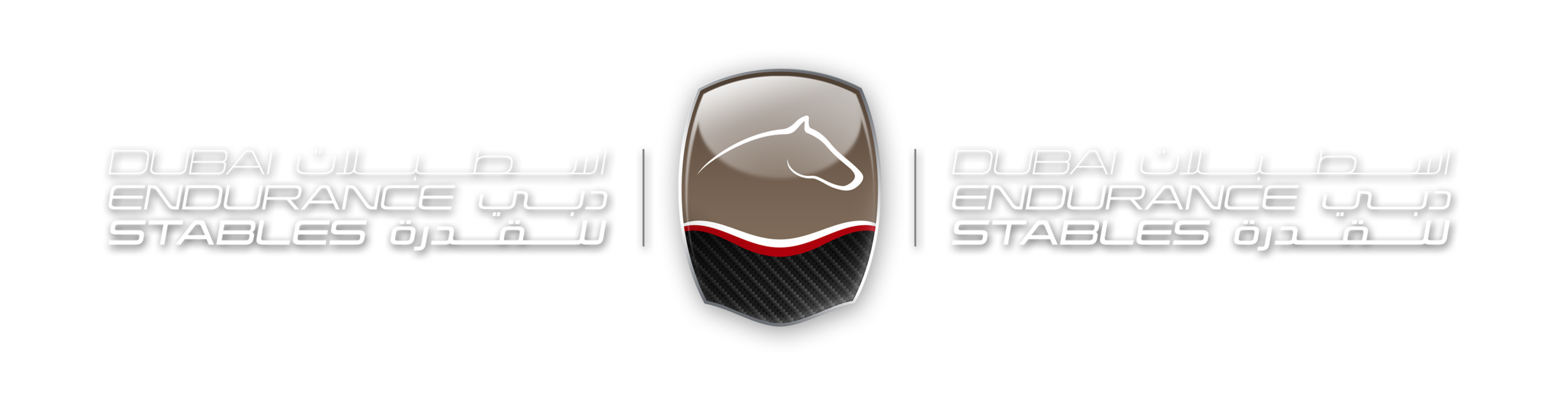 logo_layout_main.png
