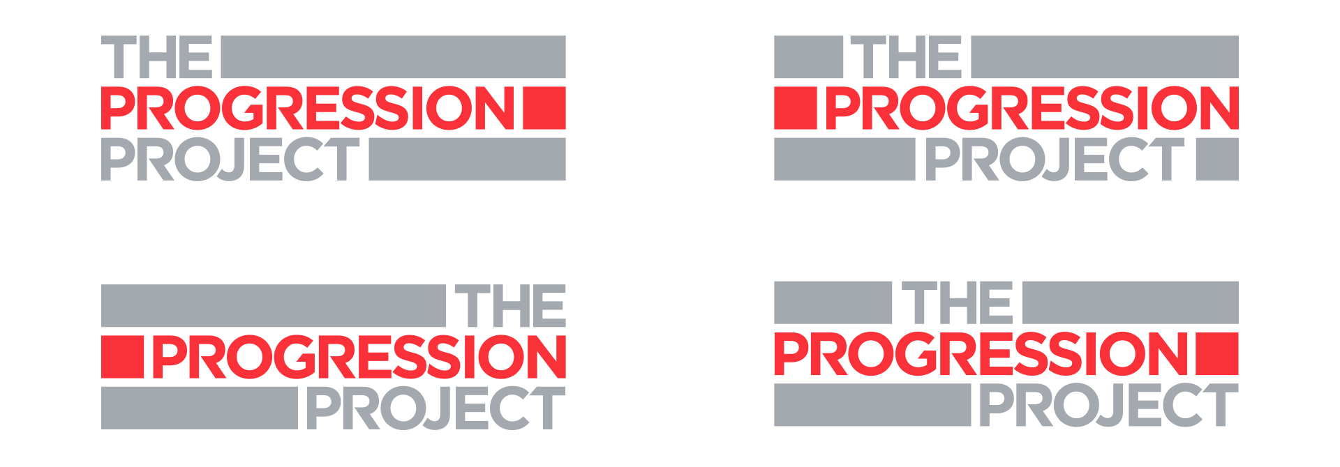 tpp_logo_variations.png