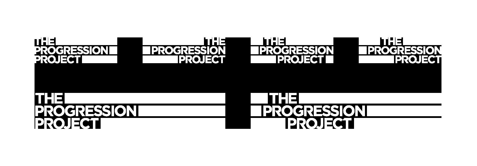 tpp_logo_variations2.png