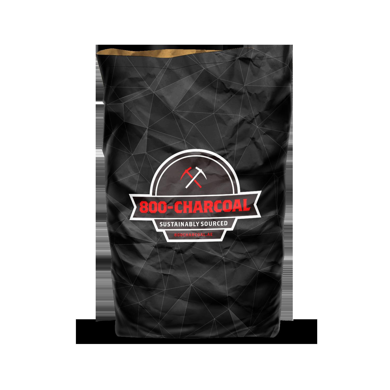 charcoal_bag.png