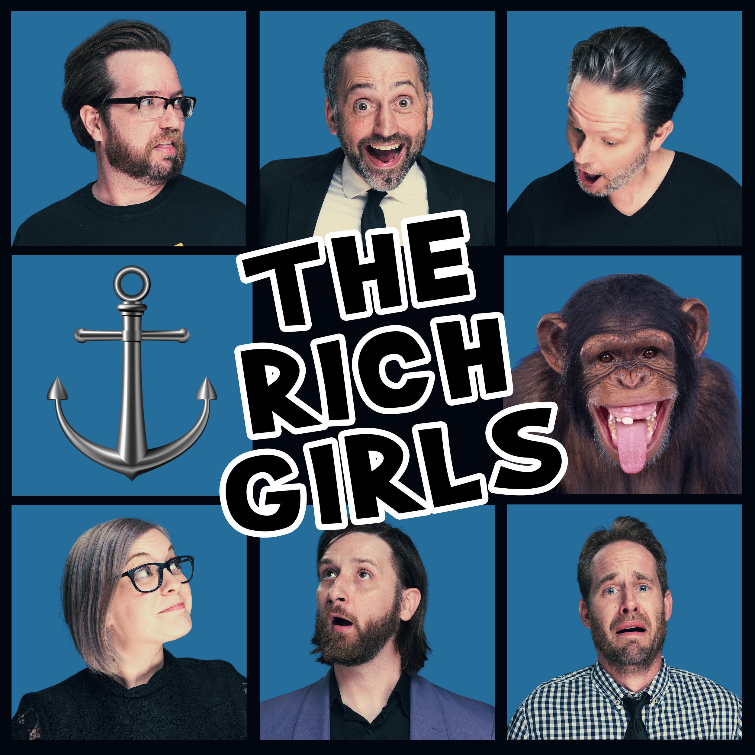 richgirls-bradywithfont2.jpg