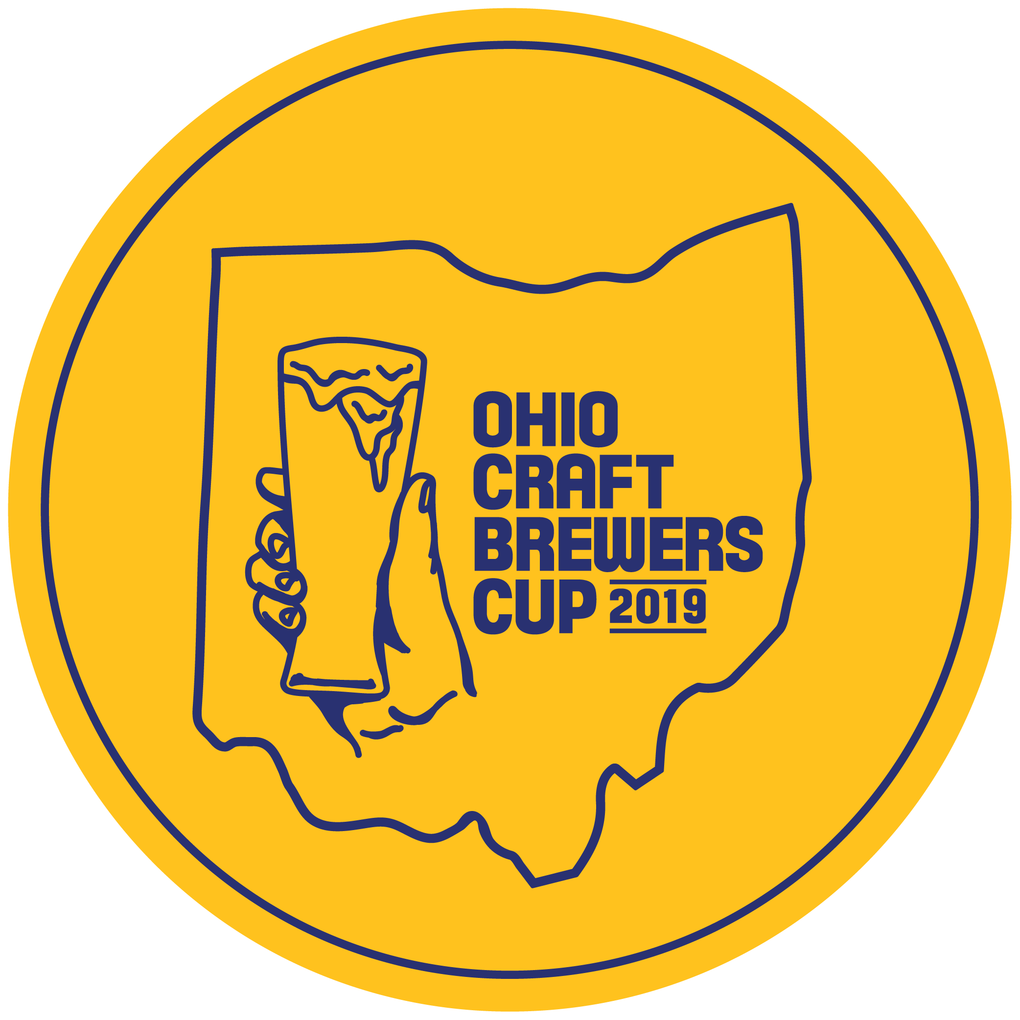 OHIO CRAFT BREWERS CUP MEDALS-01.png