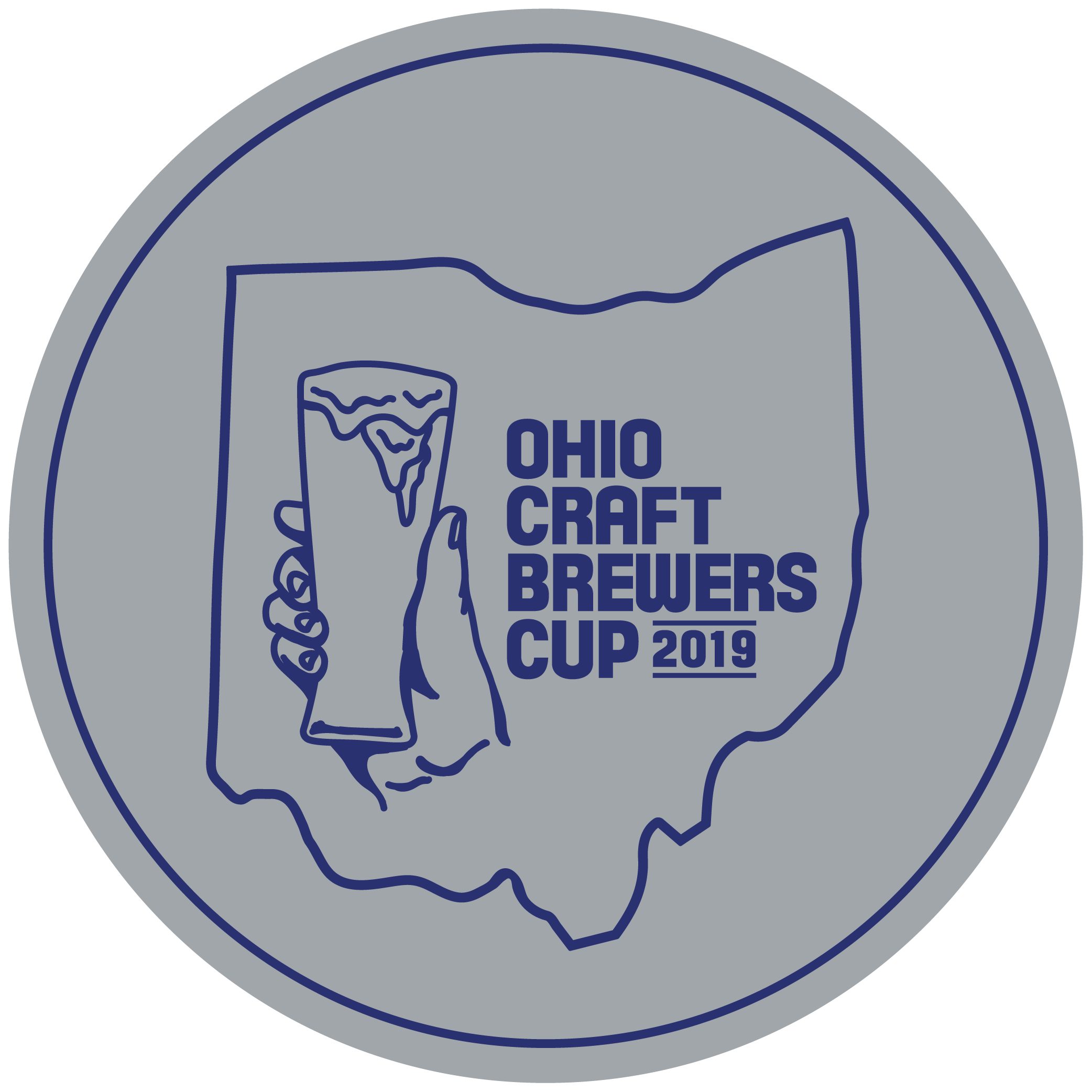 OHIO CRAFT BREWERS CUP 2019 MEDALS-02.png