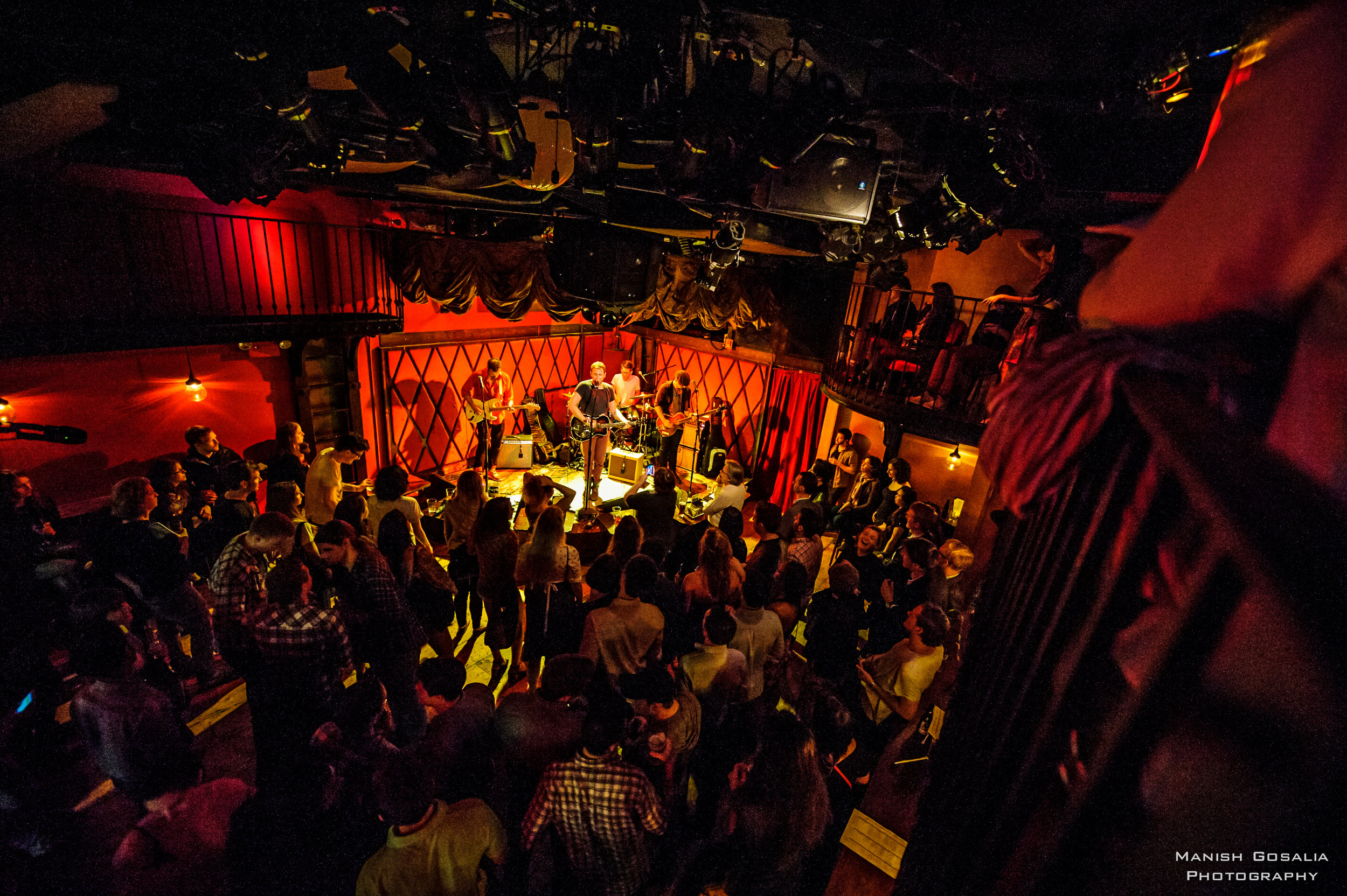 derek_james_rockwood_20140510_1144 - Manish Gosalia.jpg